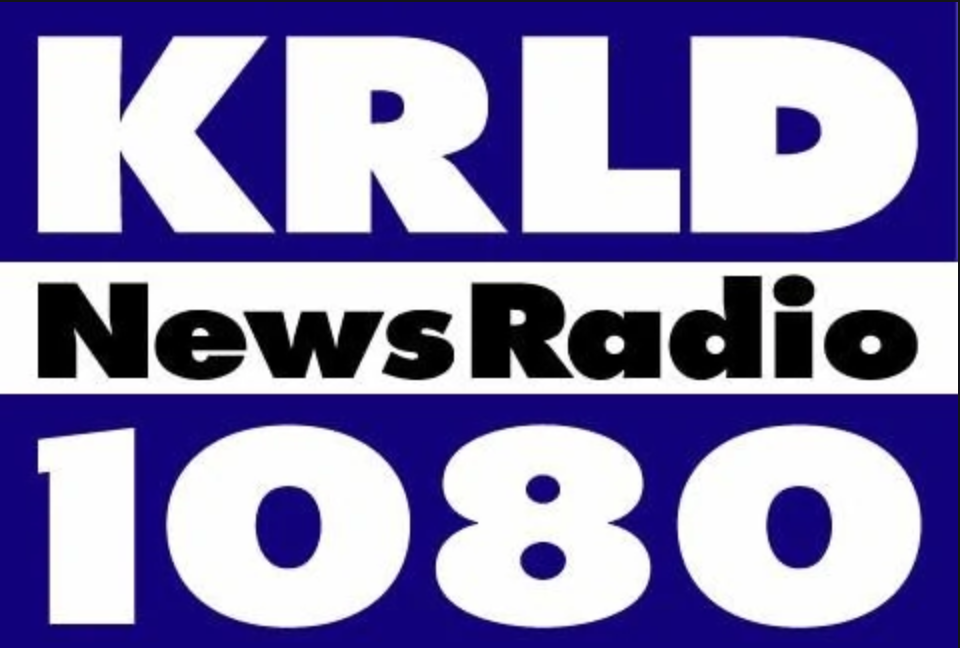 KRLD - Julie Spira - Dating in the Age of Covid-19