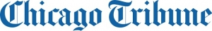 Chicago Tribune - Dating in the Age of Covid-19