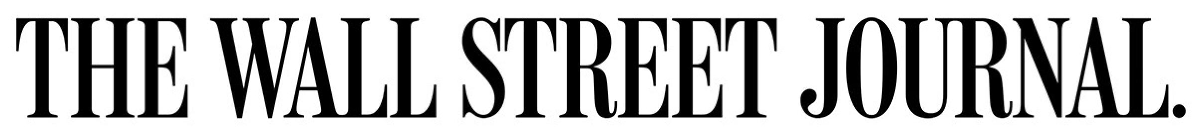 Wall Street Journal - Julie Spira